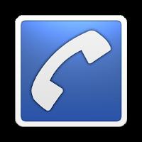 nomor telepon pijat surabaya panggilan hotel hp wa phone number