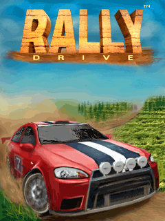 By billupsforcongress Java Mobile Games Download Jar