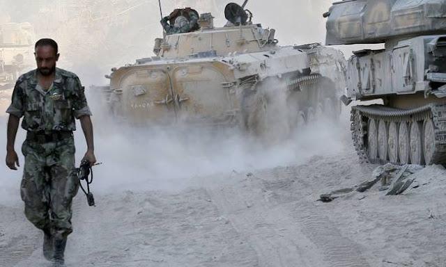 Ρωσία και Κίνα άσκησαν βέτο στην επιβολή κυρώσεων σε βάρος της Συρίας