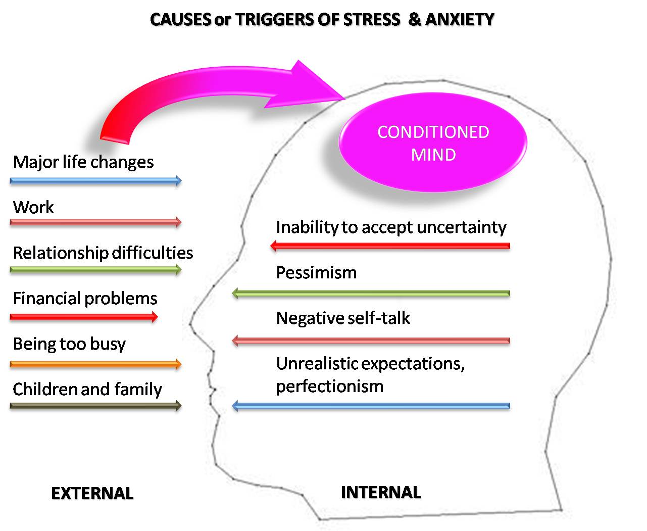 don mangus it only hurts when i smirk 2013 adrenaline cortisol norepinephrine the three major stress hormones explained