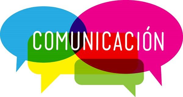 La Comunicacion En Trabajo Social Trabajo Social Es