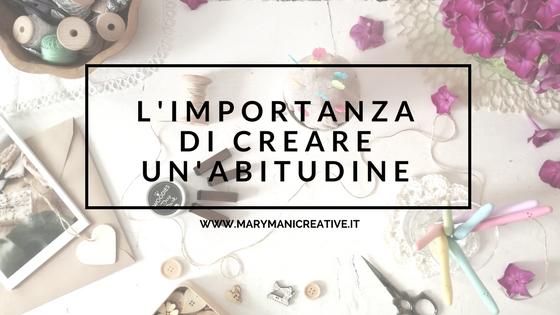 l'importanza-di-creare-un'abitudine