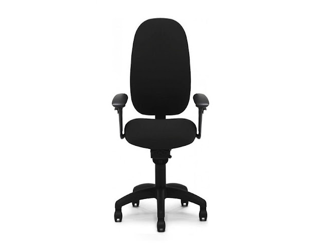 best buy discount ergonomic office chairs Egypt for sale