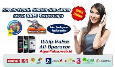 http://www.agenpulsa.web.id/
