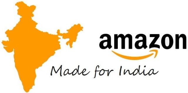 Amazon India launches the best of best deals