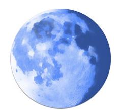 Pale Moon Terbaru 2017