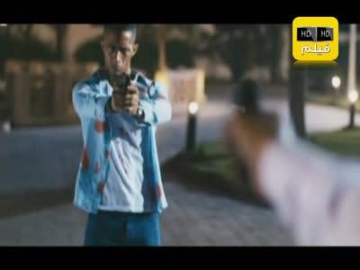 HD Film - Nilesat Frequency