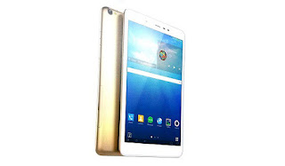 Image result wey dey for Tecno DroidPad 8D