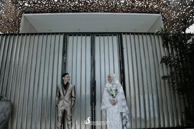 JASA PHOTO WEDDING PERNIKAHAN VIDEO TEASER CINEMATIC MURAH BOGOR JAKARTA TANGSEL DEPOK BEKASI TANGERANG