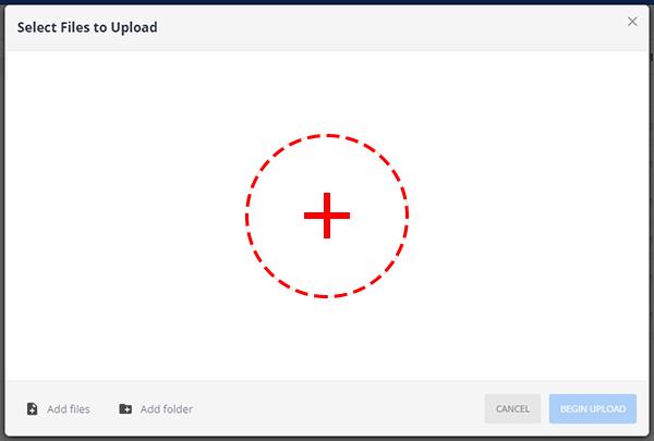 Cara Daftar dan Upload File di Mediafire Terbaru 6