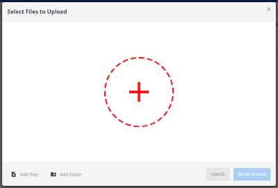 Cara Mendaftar dan Upload File pada MEDIAFIRE - Tips Terbaru