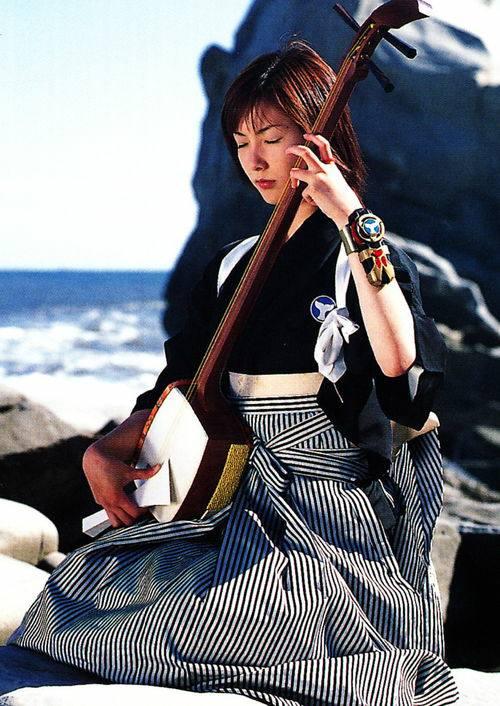 Nao Nagasawa Nude Photos 92