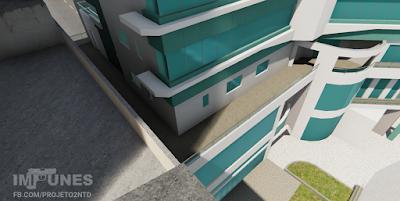 jogo impunes gta brasileiro quadra dev prédio