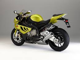 Free Hd Wallpaper Of Sports Bike Images Collection 34