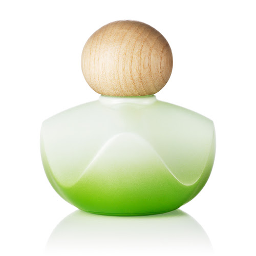 Oriflame Puressence by Ecobeauty