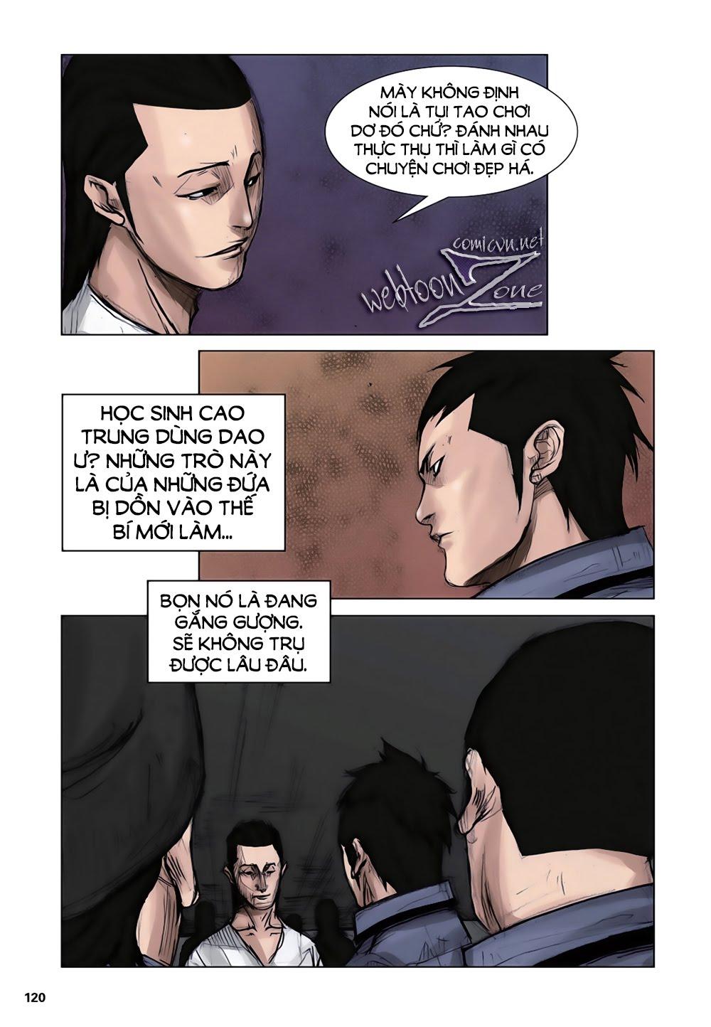 Tong phần 1-4 trang 2