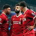 Nhận định Liverpool vs Barcelona, 2h00 ngày 8/5 (Bán kết - Ngoại Hạng Anh)