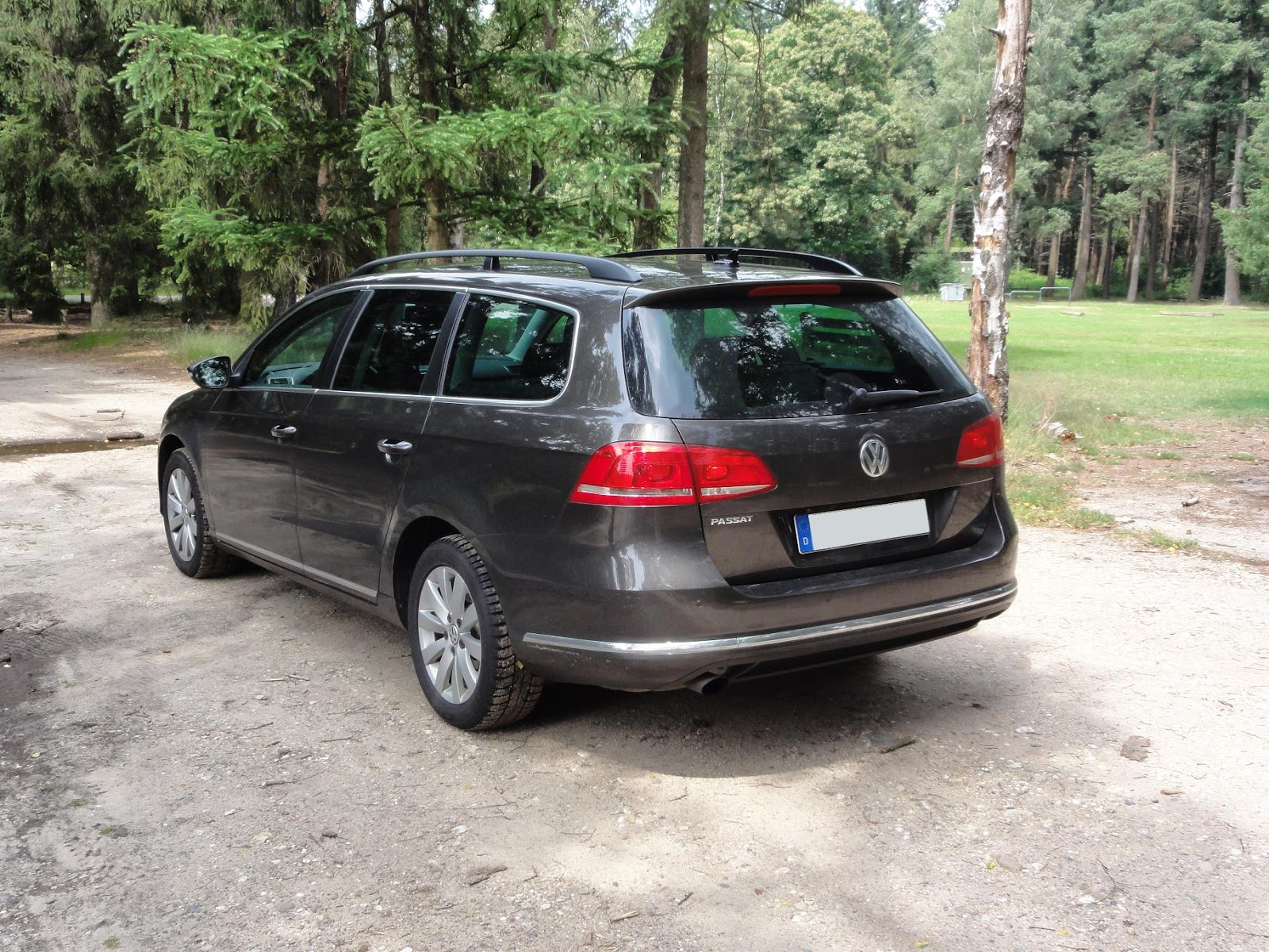 guitigefilmpjes car review volkswagen passat 1 4 tsi. Black Bedroom Furniture Sets. Home Design Ideas