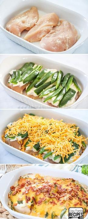 JALAPENO POPPER CHICKEN CASSEROLE #JALAPENO #POPPER #CHICKEN #CASSEROLE #DESSERTS #HEALTHYFOOD #EASY_RECIPES #DINNER #LAUCH #DELICIOUS #EASY #HOLIDAYS #RECIPE #SPECIAL_DIET #WORLD_CUISINE #CAKE #GRILL #APPETIZERS #HEALTHY_RECIPES #DRINKS #COOKING_METHOD #ITALIAN_RECIPES #MEAT #VEGAN_RECIPES #COOKIES #PASTA #FRUIT #SALAD #SOUP_APPETIZERS #NON_ALCOHOLIC_DRINKS #MEAL_PLANNING #VEGETABLES #SOUP #PASTRY #CHOCOLATE #DAIRY #ALCOHOLIC_DRINKS #BULGUR_SALAD #BAKING #SNACKS #BEEF_RECIPES #MEAT_APPETIZERS #MEXICAN_RECIPES #BREAD #ASIAN_RECIPES #SEAFOOD_APPETIZERS #MUFFINS #BREAKFAST_AND_BRUNCH #CONDIMENTS #CUPCAKES #CHEESE #CHICKEN_RECIPES #PIE #COFFEE #NO_BAKE_DESSERTS #HEALTHY_SNACKS #SEAFOOD #GRAIN #LUNCHES_DINNERS #MEXICAN #QUICK_BREAD #LIQUOR