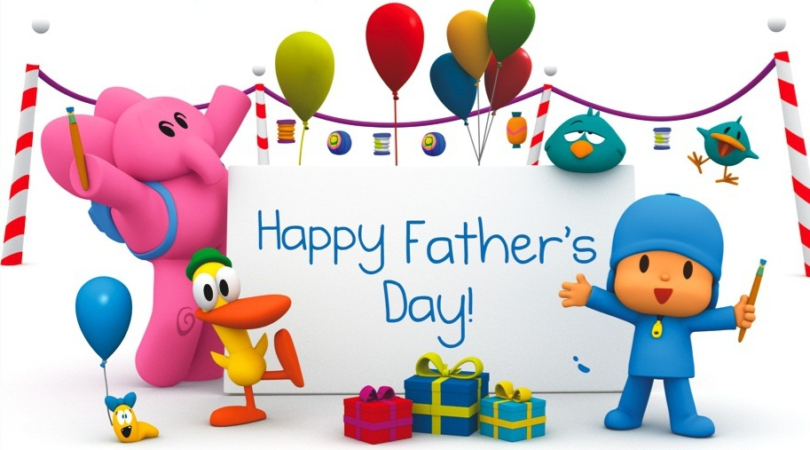 Happy fathers day messages quotes greetings wishes sayings images happy fathers day messages quotes greetings wishes sayings images whatsapp status and cards 2016 m4hsunfo