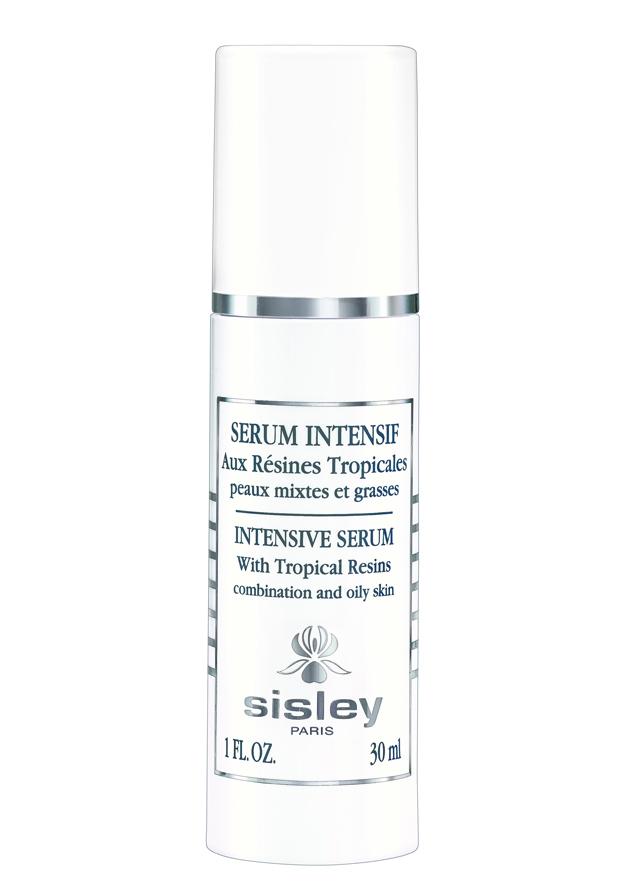 Esta Primavera mantén a raya los brillos y las imperfecciones con Sisley