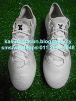 http://kasutbolacun.blogspot.my/2017/04/adidas-x-151-fg_81.html