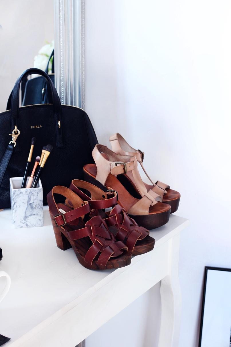 87db4660d21f0 Alina Rose Blog Kosmetyczny: Gdzie kupić buty? Buty, które uwielbiam ...