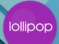 "Cara Downgrade ASUS Zenfone 2 Laser 5,5"" ZE550KL dari Marshmallow ke Lollipop"