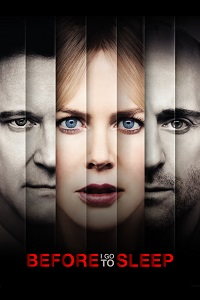 Watch Before I Go to Sleep Online Free in HD
