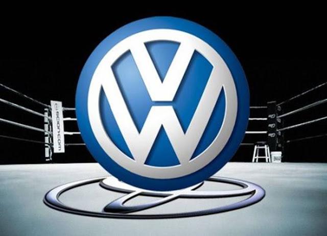 Qual será a maior do mundo em 2017: Toyota e Volkswagen?