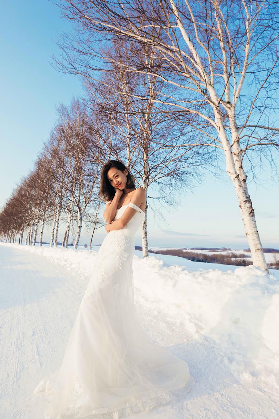 %255BHokkaido%255D%2BGUI067- 婚攝, 婚禮攝影, 婚紗包套, 婚禮紀錄, 親子寫真, 美式婚紗攝影, 自助婚紗, 小資婚紗, 婚攝推薦, 家庭寫真, 孕婦寫真, 顏氏牧場婚攝, 林酒店婚攝, 萊特薇庭婚攝, 婚攝推薦, 婚紗婚攝, 婚紗攝影, 婚禮攝影推薦, 自助婚紗