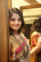 Nikitha Narayan Latest Gorgeous Photos HeyAndhra.com