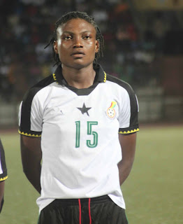 Black Queens start journey for first AWCON title on Saturday.