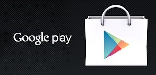 play store paid app download