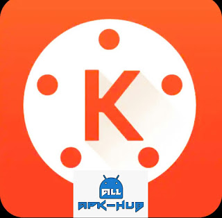Kinemaster-Pro-Apk-Free-Download-for-Android