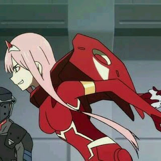Suka Tidak Dengan Photonya Itu Urusan Kalian Hehehe Nih Kumpulan Gambar Photo Sampul Couple Anime Jangan Pada Baper Ya