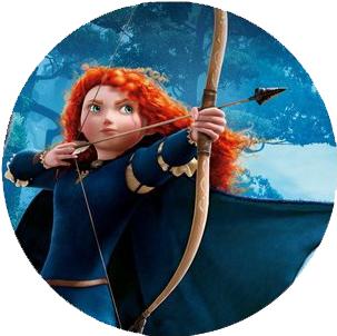 http://folie-du-jour.blogspot.fr/2014/10/brave-disney-free-digital-bottle-cap.html