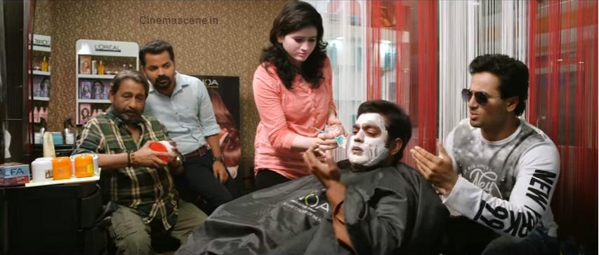 Avarude Ravukal Movie Video song Vaadaathe Veezhathe |Asif Ali,Unni Mukundan,Vinay Forrt