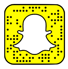 Nicole Guerriero Snapchat Name