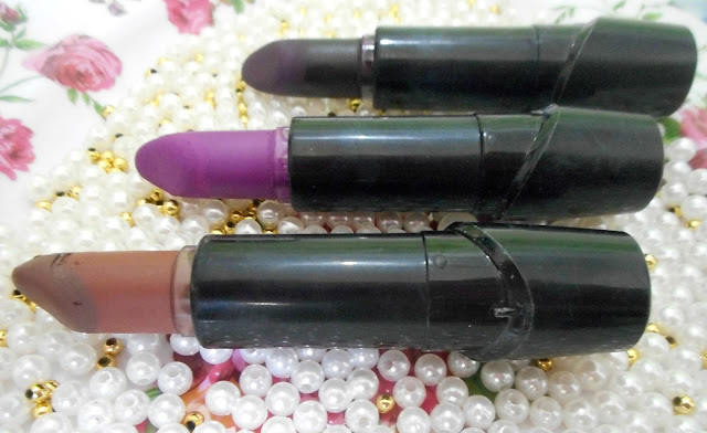 batons-matte-ruby-rose