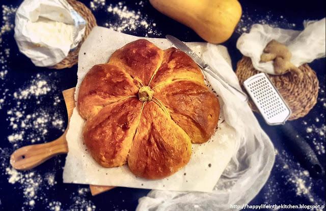 World Bread Day 2017