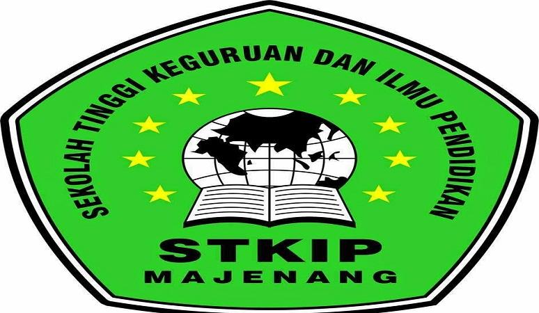 PENERIMAAN MAHASISWA BARU (STKIP MAJENANG) 2018-2019 SEKOLAH TINGGI KEGURUAN DAN ILMU PENDIDIKAN MAJENANG