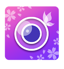 YouCam Perfect - Selfie Photo Editor Apk Download latest