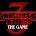 STRANGER THINGS 3: THE GAME Chegando em 4 de Julho