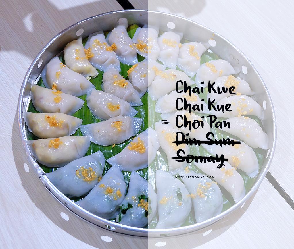 chai-kwe-chaipan-halal-pontianak-kalimantan-jogjabloggirls-ajengmas