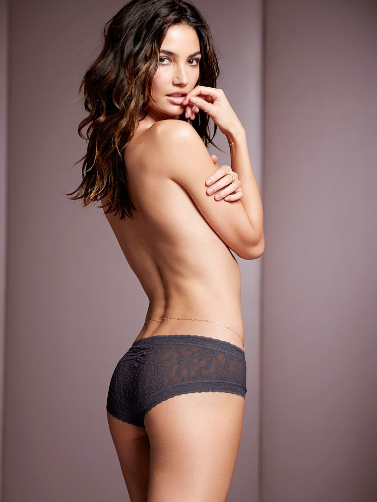 See all the photos of Lily Aldridge in the isssue of Sports Illustrated Swimsuit Edition.