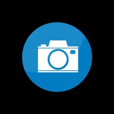 قناة هواة التصوير  وصف القناة :  قناة تنشر المعرفة الفوتوغرافية لكل المهتمين بالتصوير الضوئي وكل مايتعلق به ونقل أخبار التصوير