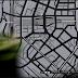 GTA V : Pilihan Crew Terbaik dan Hasil Heist Terbesar