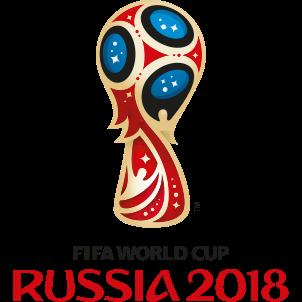 Jadwal Piala Dunia 2018 Russia