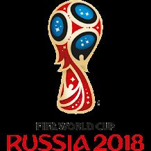 Download Jadwal Lengkap Piala Dunia 2018 Russia Format Excel